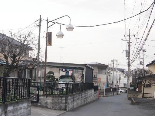 20150322・近所の空02