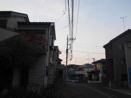 20150322・近所の空17