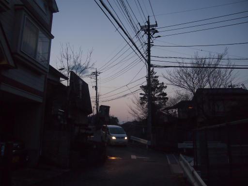 20150322・近所の空22