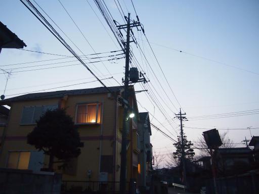 20150322・近所の空20