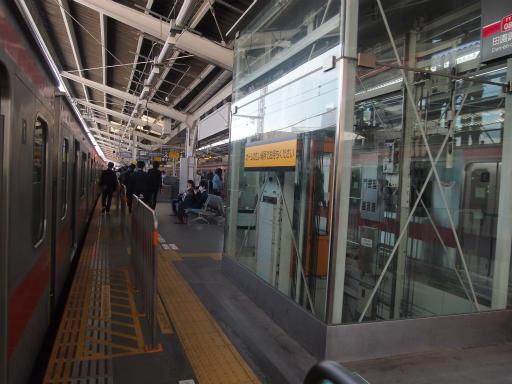 20150328・桜坂1-06