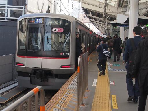 20150328・桜坂1-03・自由が丘