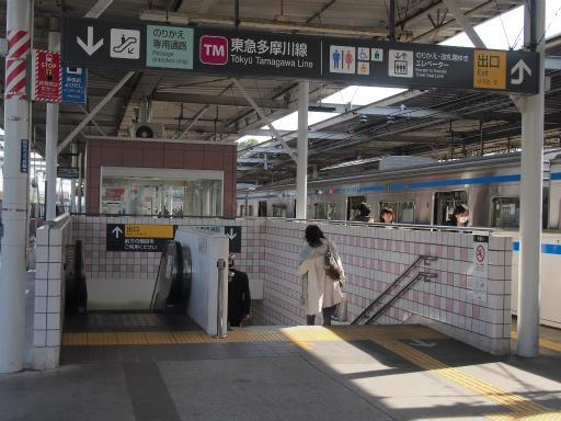 20150328・桜坂1-12