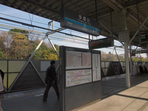 20150328・桜坂1-09・多摩川