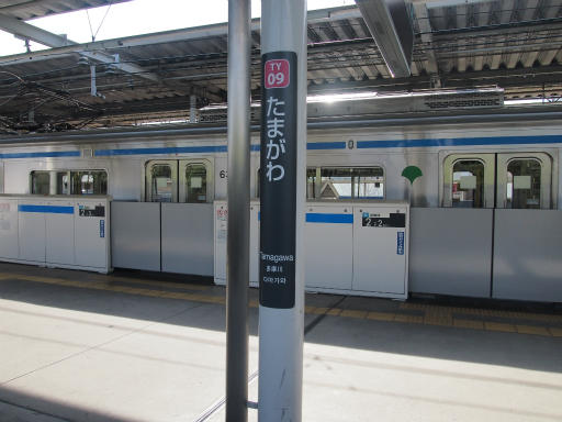 20150328・桜坂1-11
