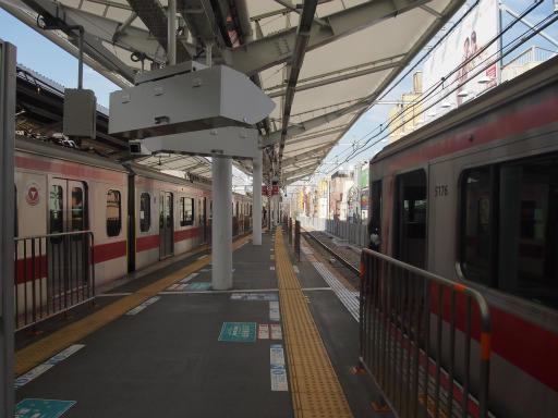 20150328・桜坂1-07