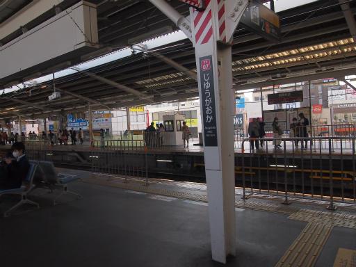 20150328・桜坂1-08