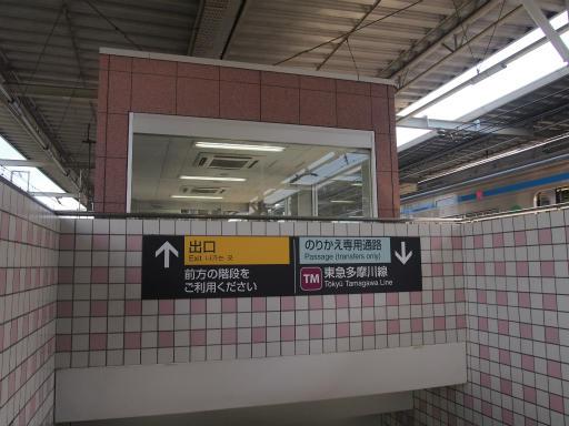 20150328・桜坂1-13