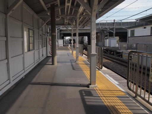 20150328・桜坂1-19