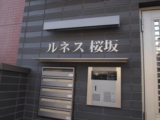 20150328・桜坂2-05