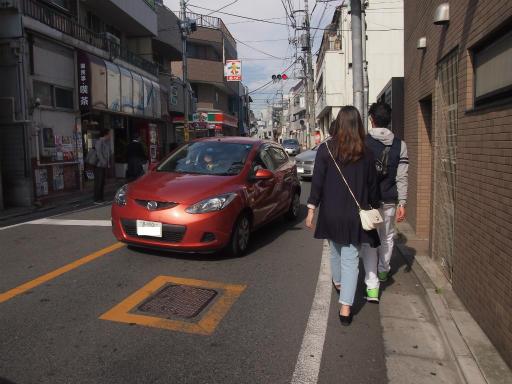 20150328・桜坂2-01
