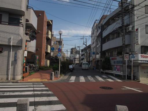 20150328・桜坂2-03