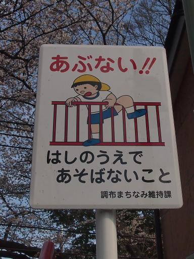 20150328・桜坂2-17
