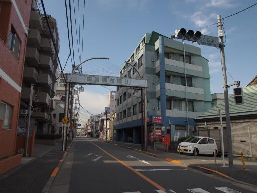 20150328・桜坂3-03