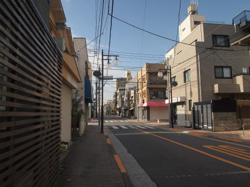 20150328・桜坂3-07