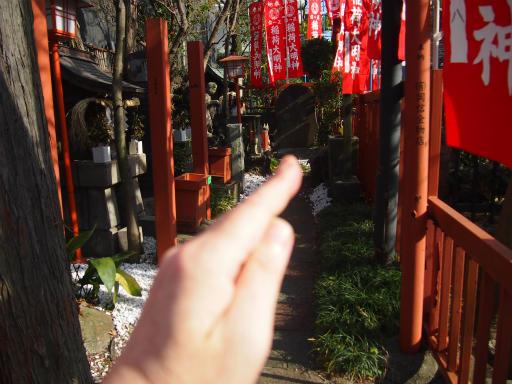 20150328・桜坂3-24