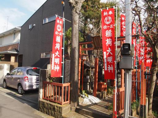 20150328・桜坂3-20