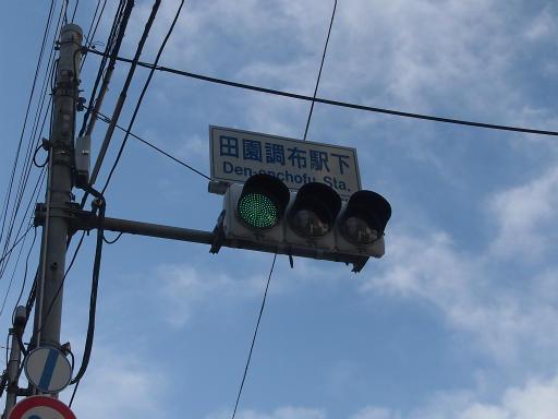 20150328・桜坂4-08