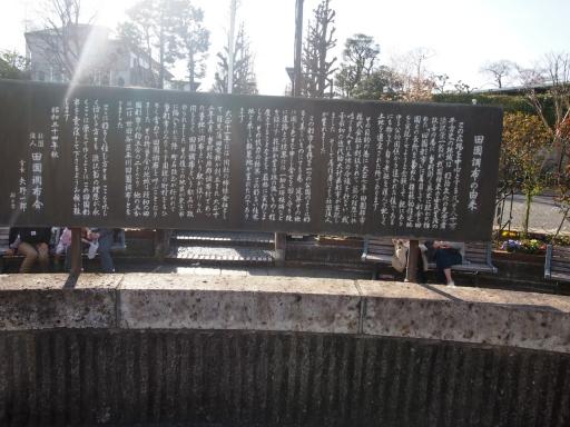 20150328・桜坂5-06・大