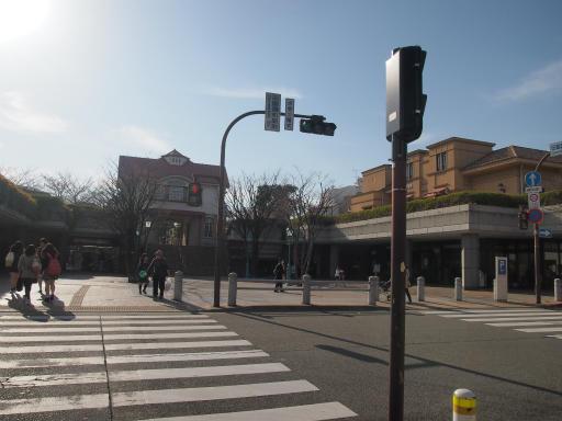 20150328・桜坂5-01
