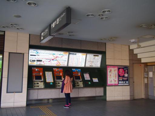 20150328・桜坂5-12