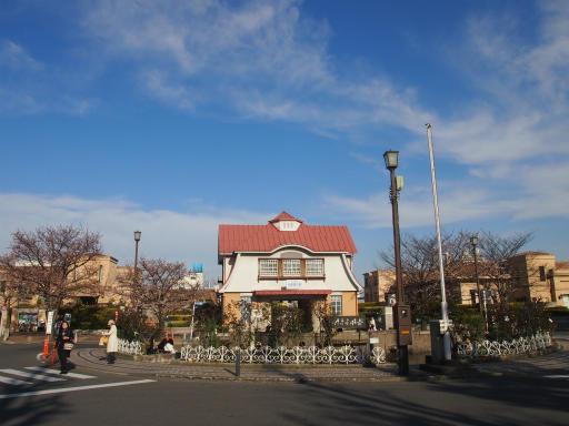 20150328・桜坂5-10