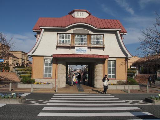 20150328・桜坂5-07