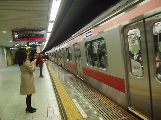 20150328・桜坂5-18