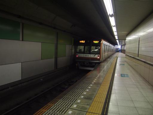 20150328・桜坂5-22