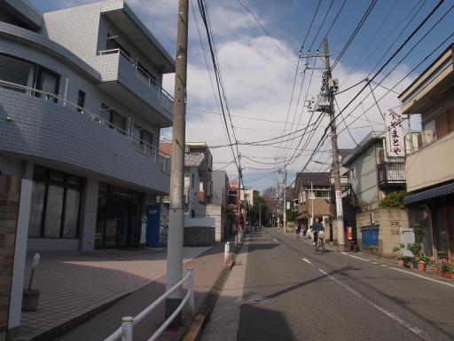 20150328・桜坂空01