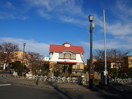 20150328・桜坂空21