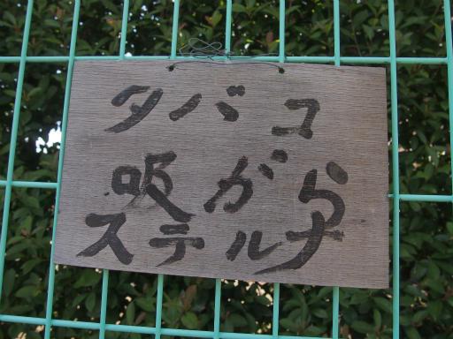 20150328・桜坂ネオン01・原寸