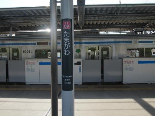 20150328・桜坂鉄04・多摩川