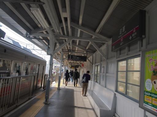 20150328・桜坂鉄08・沼部