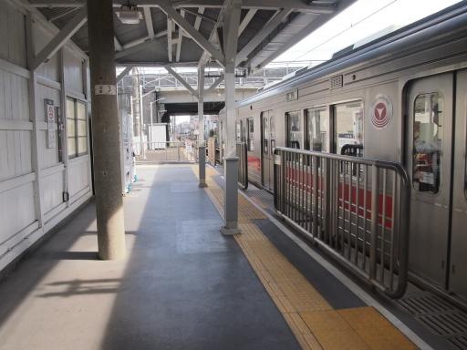 20150328・桜坂鉄07・沼部