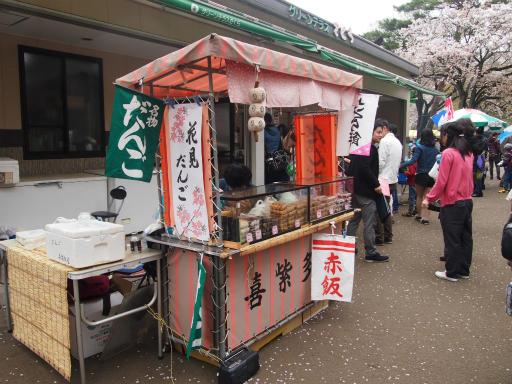 20150404・小金井1-03