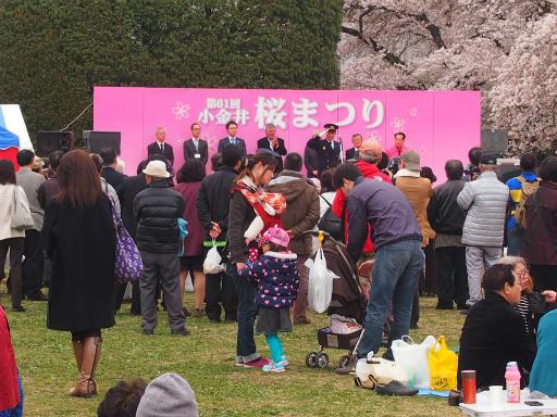 20150404・小金井1-09