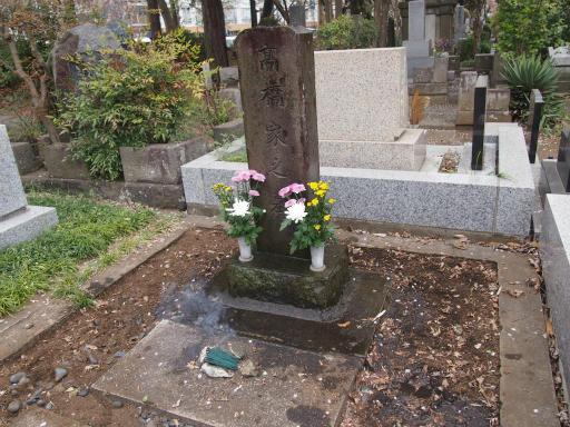 20150404・小金井1-24