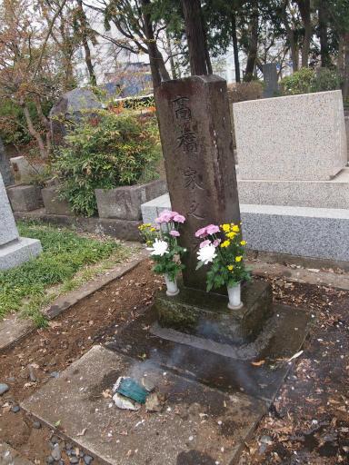 20150404・小金井1-23