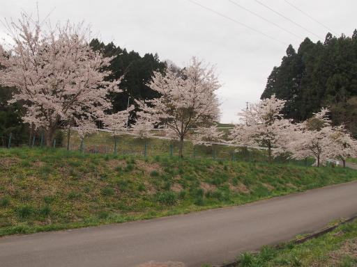 20150419・福島1-12