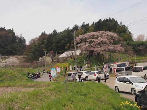 20150419・福島1-24