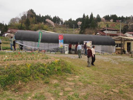 20150419・福島1-22
