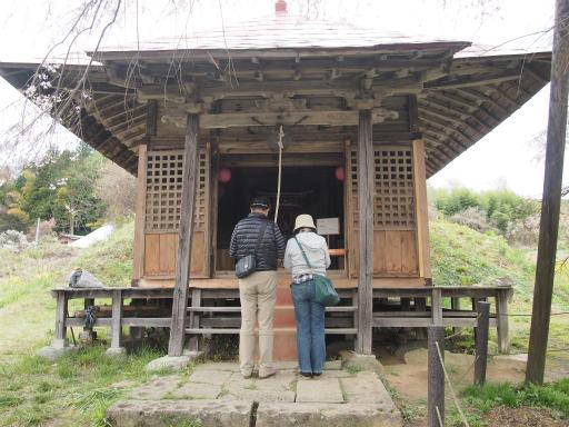 20150419・福島1-19