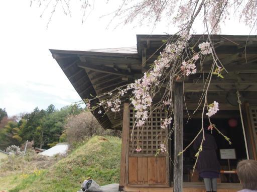 20150419・福島1-21