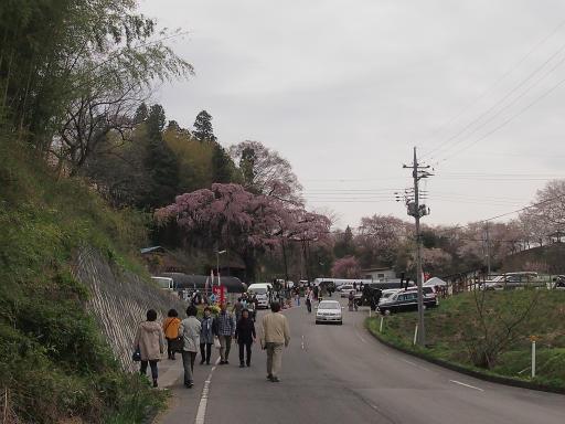 20150419・福島2-02