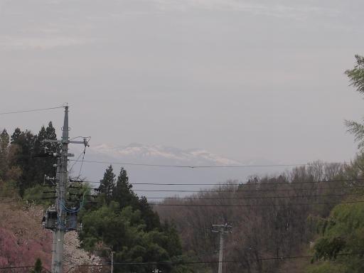 20150419・福島2-08