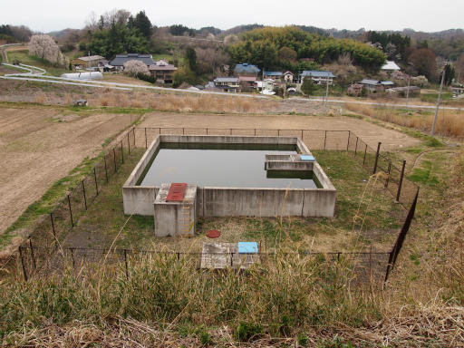20150419・福島3-11