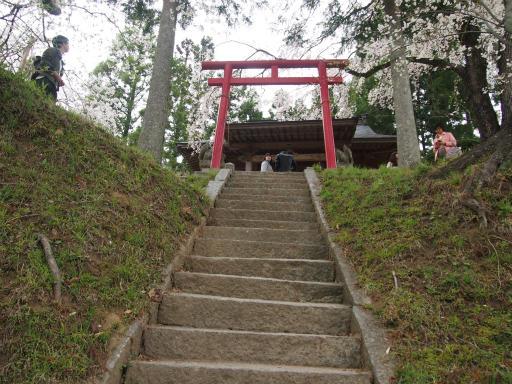 20150419・福島3-14