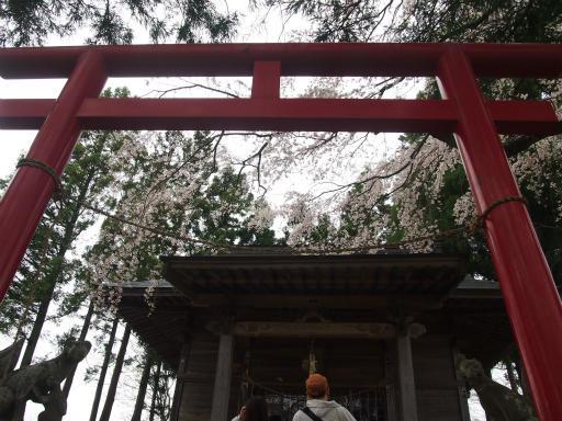 20150419・福島3-13