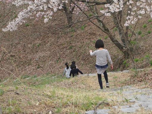20150419・福島3-23